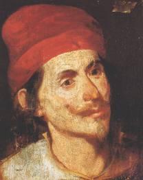 Masaniello, foto dal web