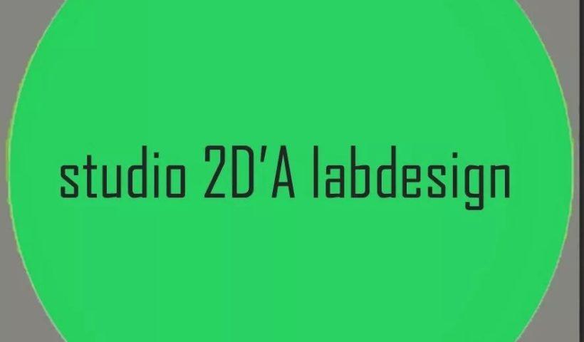 2D'A labdesign