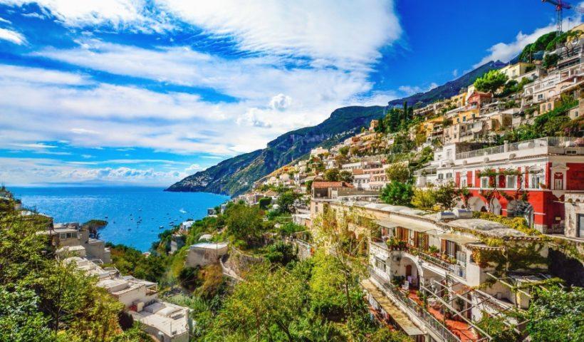 Turismo (Foto del Web)