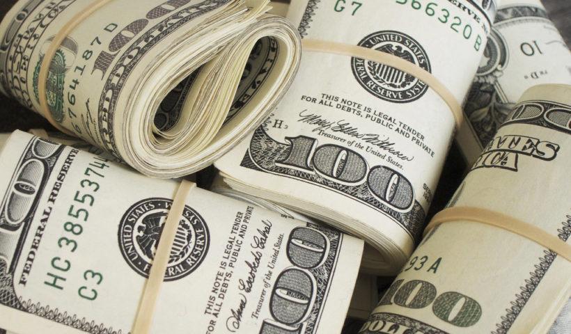 Spese folli (Foto del web)