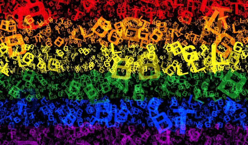 Comunità LGBT