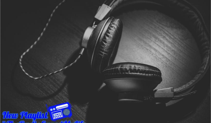 La nuova playlist del Il caffè sospeso: #The radio saved my life