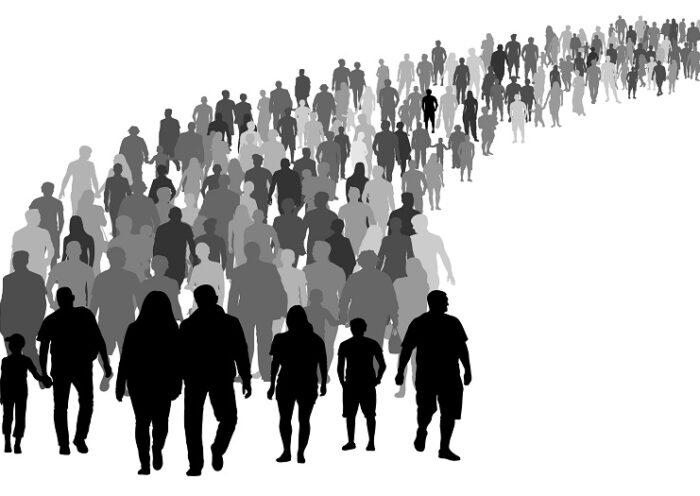Emigrazione interna