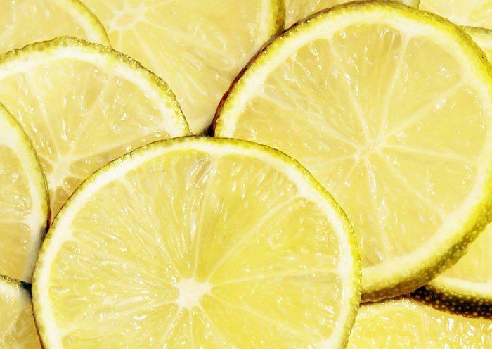 Limone, foto dal web