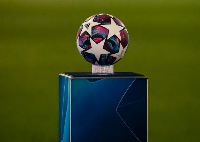 Serie A, foto dal web